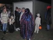 Halloween 2014 (18).jpg